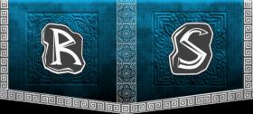 Warriors of Aesir