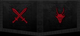 Gods of the Void