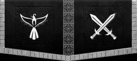 Amazing Assassins