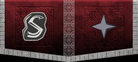 The Runedock Saints