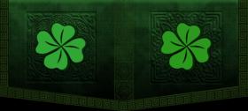 The Irish Dawgs