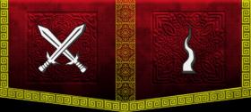Dare Clan