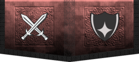 The Knight s Blade