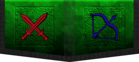 Joint Shinobi Forces