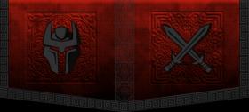 elite roman legions