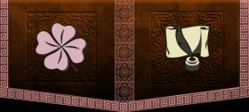 Order of the Monki