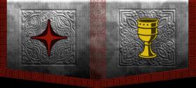 Xx The Templar  xX