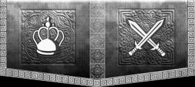 Runescape s Kings