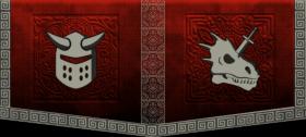 Inferno Aztecs
