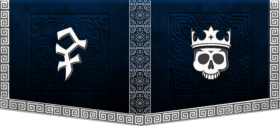 Rune Legendz