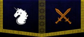 The Rune Guild