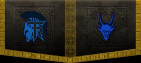 Dark Star Army