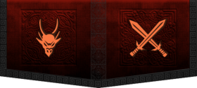 Crimson Valor