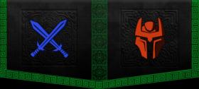 infinty knights
