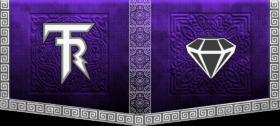 Clan Merc