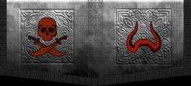 Gods Of Underworld