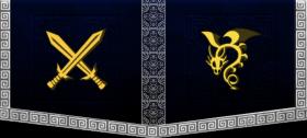 Golden Knight5