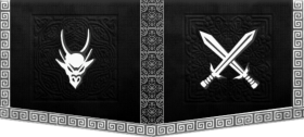 Dragonkin Republic