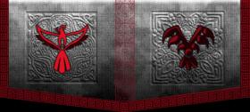 Legends of Saradomin