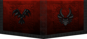 Shadows of Oblivion