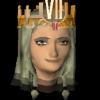 Visenya