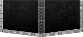 Black Ordem