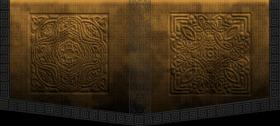 Hearts Of Runescape