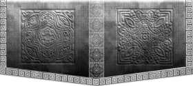 Tempell ritter