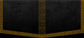 Katana Clan