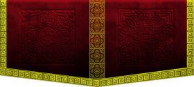 Crimson Lords