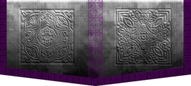 RuneScape Dinasty