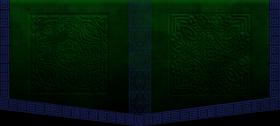 Green Elite