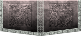 Order of tha Dragon