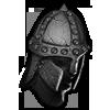 Darkcimilius